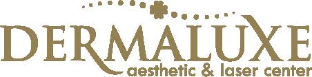 dermaluxe-logo