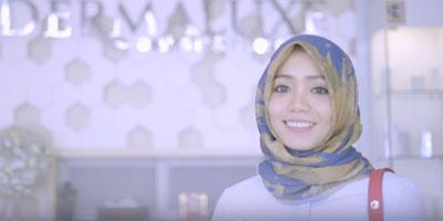 Ms. Arnindita (30 th)